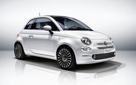 2015-FiatNew500-23