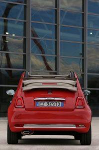 2015-FiatNew500-28