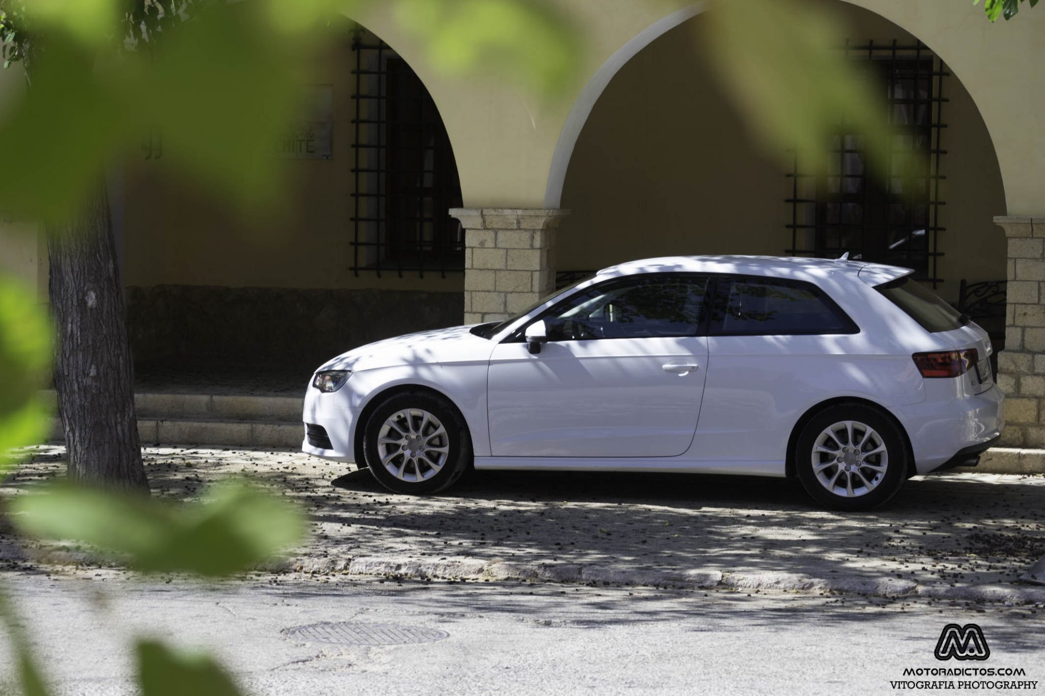 Audi_A3_MA_1