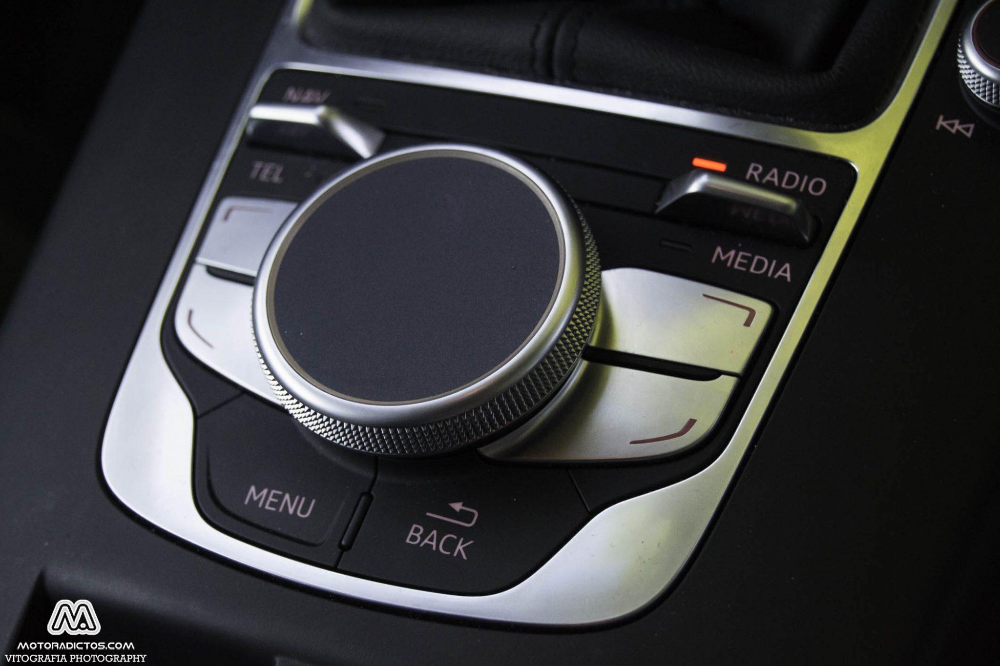 Audi_A3_MA_23