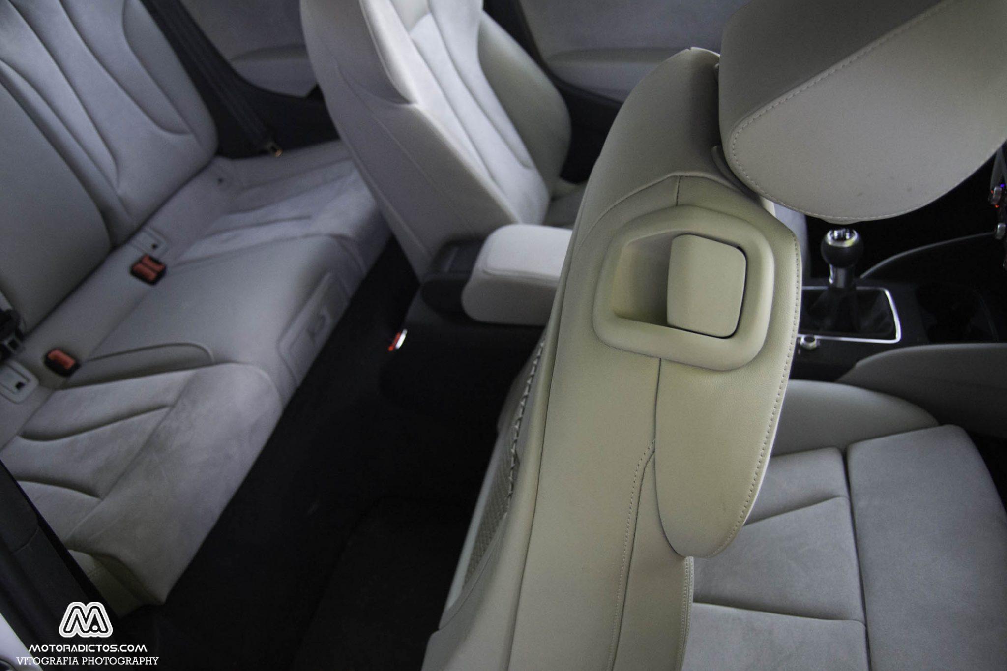 Audi_A3_MA_35