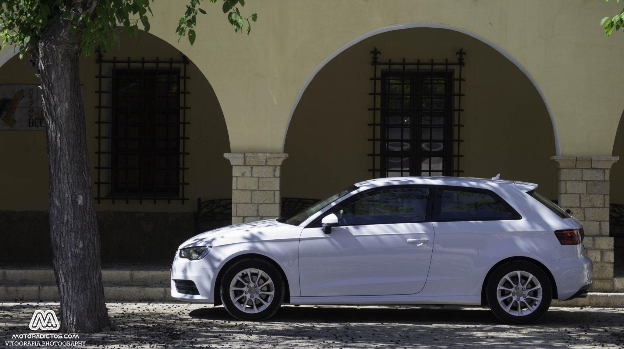 Audi_A3_MA_36