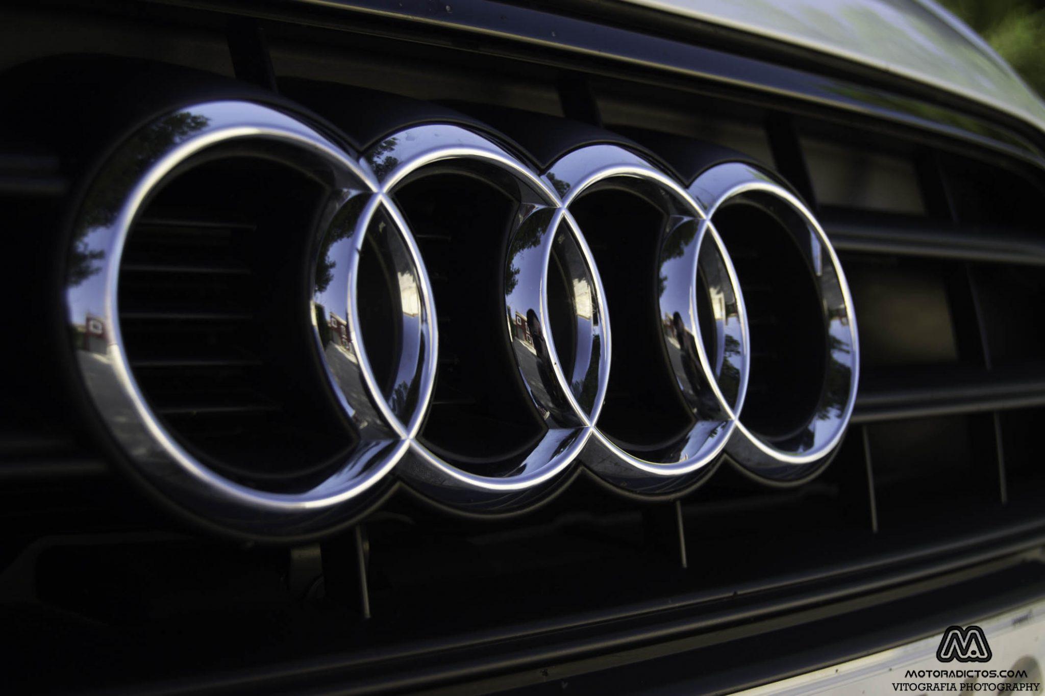 Audi_A3_MA_7