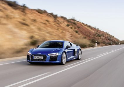 Audi_R8_2015_19