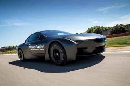 BMW-i8-Hydrogen-Fuel-Cell-Concept-10