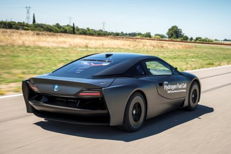 BMW-i8-Hydrogen-Fuel-Cell-Concept-13