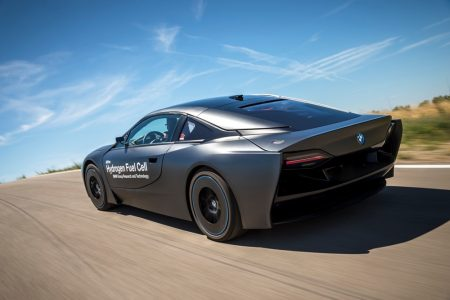 BMW-i8-Hydrogen-Fuel-Cell-Concept-18