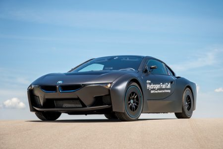 BMW-i8-Hydrogen-Fuel-Cell-Concept-19