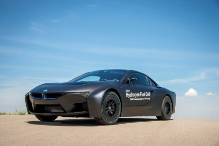 BMW-i8-Hydrogen-Fuel-Cell-Concept-20