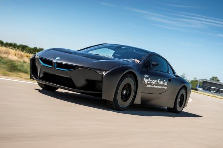 BMW-i8-Hydrogen-Fuel-Cell-Concept-3