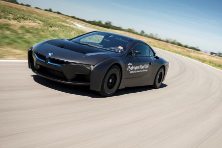BMW-i8-Hydrogen-Fuel-Cell-Concept-7