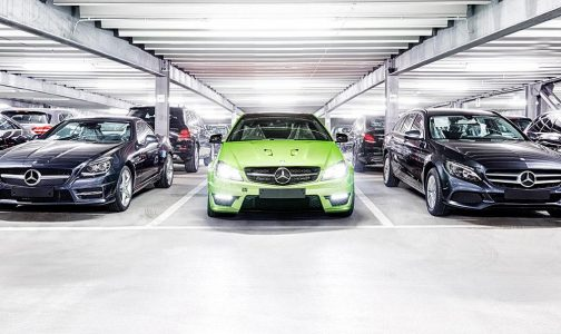 This-is-the-Mercedes-Benz-C63-AMG-Coupe-Legacy-Edition-1