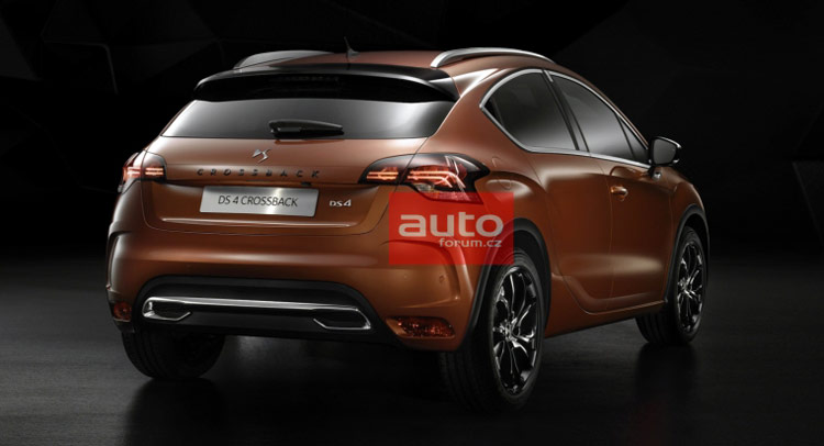 2016-DS4-1-Crossback55