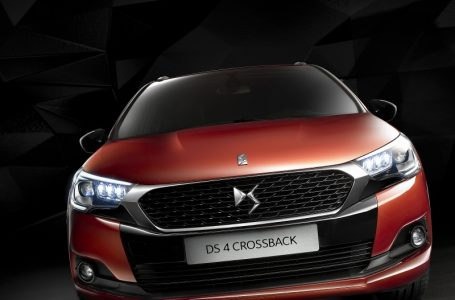 2016-DS4-2-Crossback