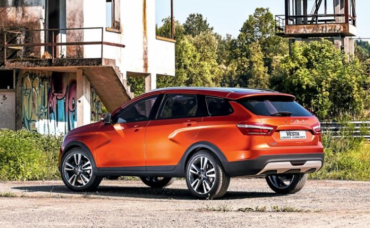Lada-Vesta-Cross-Concept-3