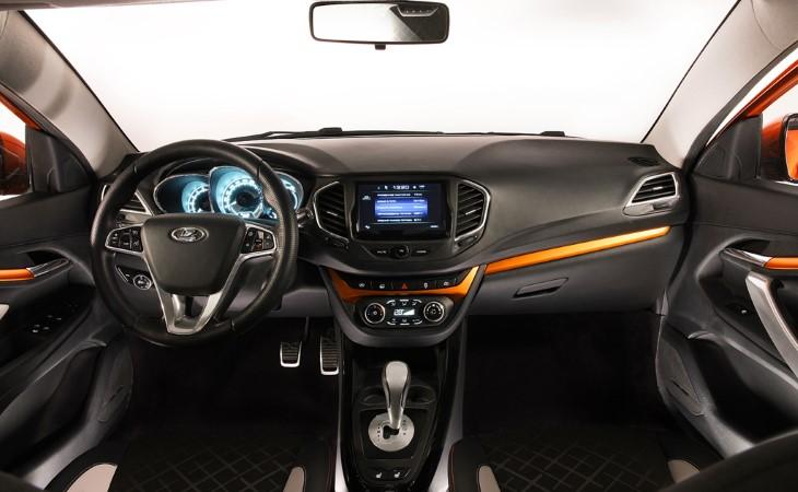 Lada-Vesta-Cross-Concept-4