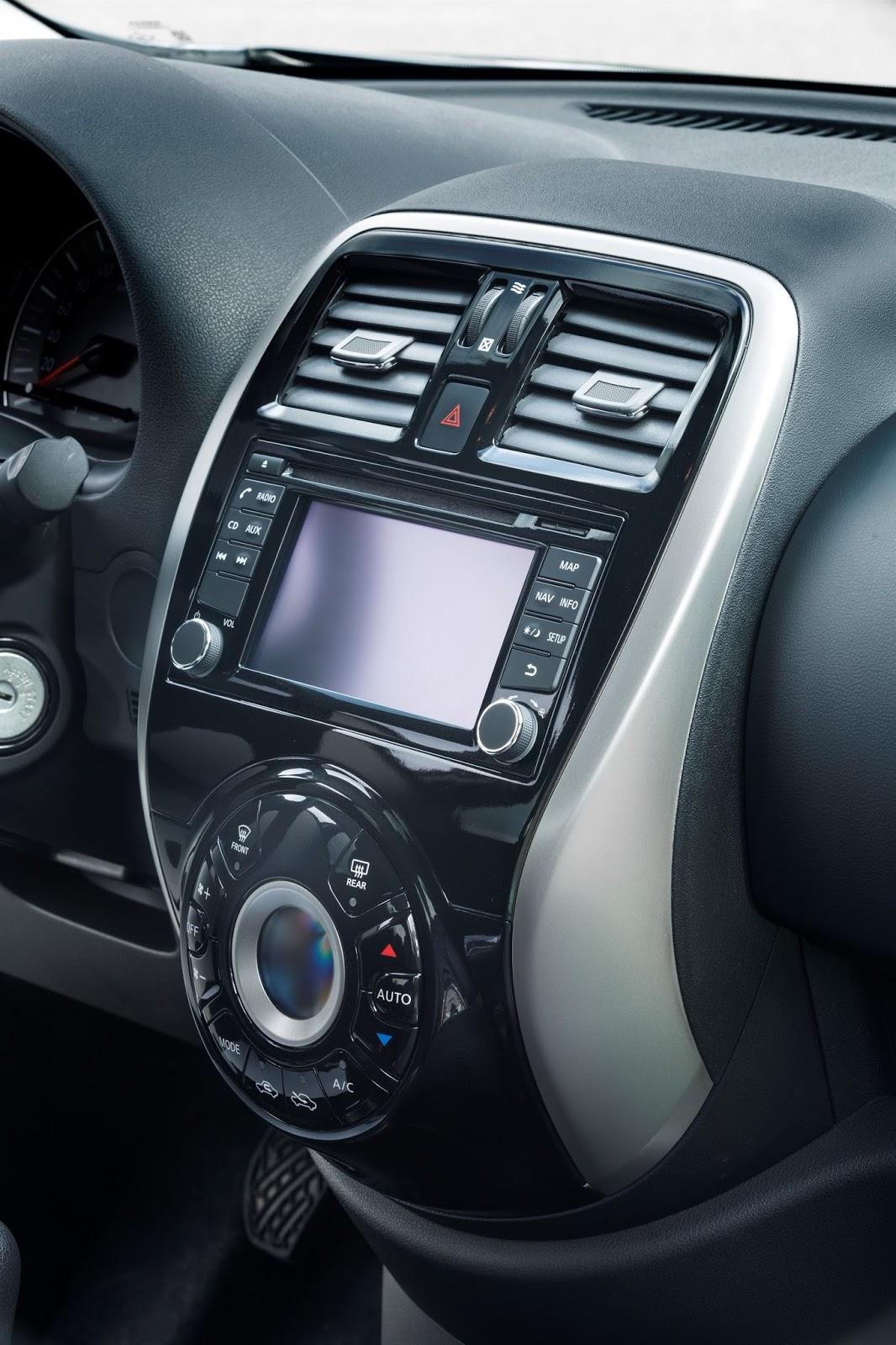 Nissan-Micra-N-Tec-10