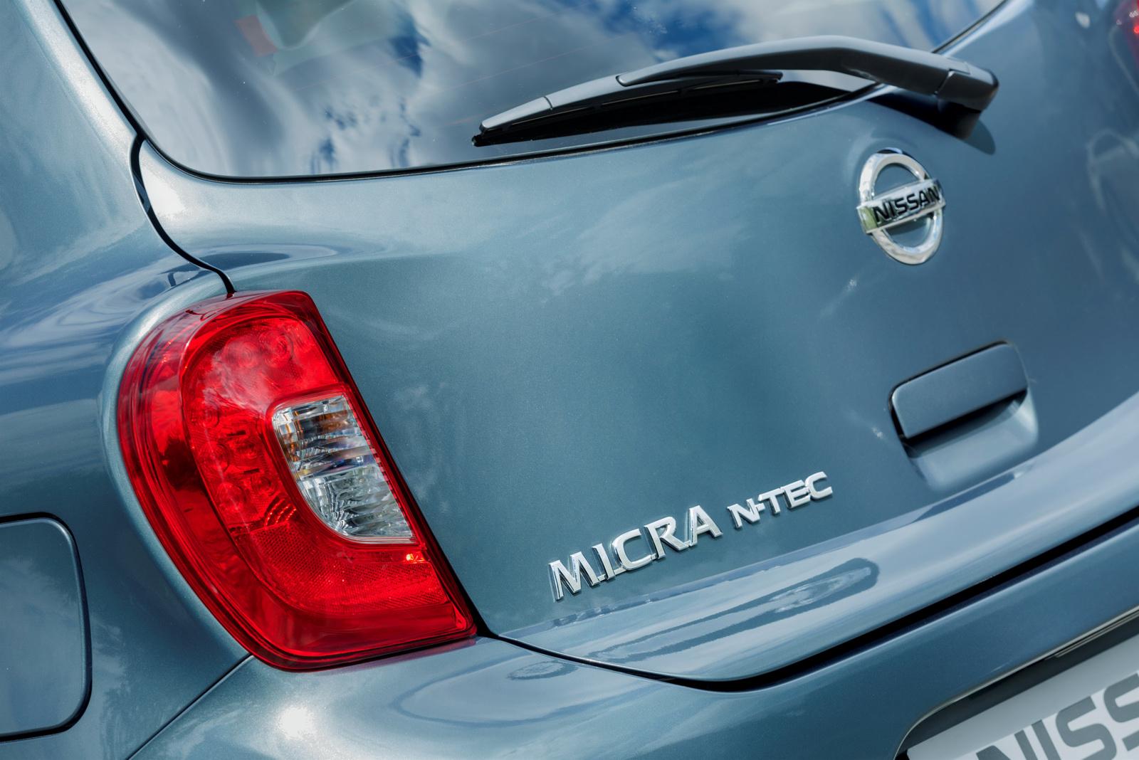 Nissan-Micra-N-Tec-5