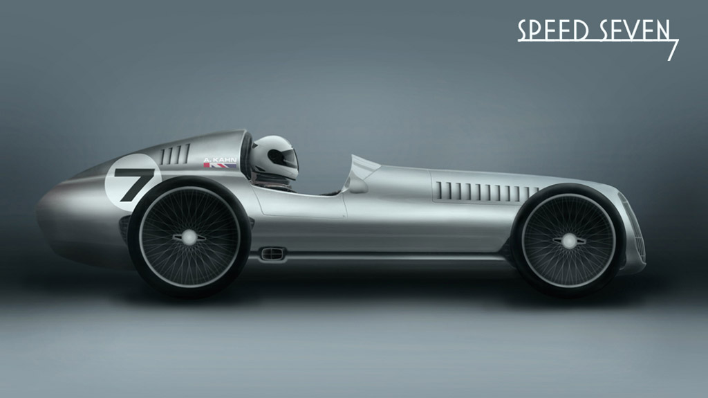 kahn-design-speed-7_100524700_l