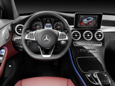 mercedes-benz-clase-c-coupe-2015-201522701_10