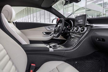 mercedes-benz-clase-c-coupe-2015-201522701_28