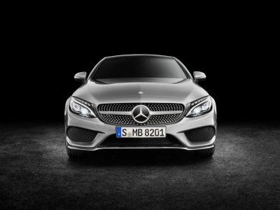 mercedes-benz-clase-c-coupe-2015-201522701_4