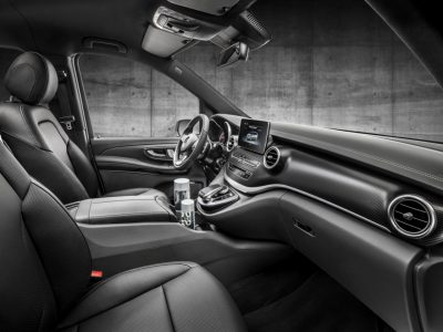 mercedes-benz-v-class-amg-line-is-a-reality-will-take-a-bow-in-frankfurt-photo-gallery_1