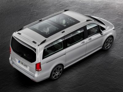 mercedes-benz-v-class-amg-line-is-a-reality-will-take-a-bow-in-frankfurt-photo-gallery_4