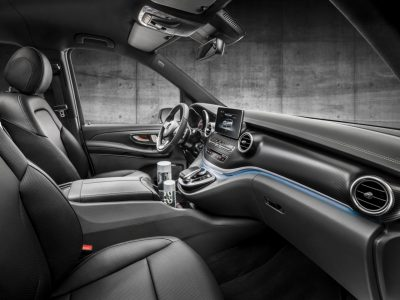 mercedes-benz-v-class-amg-line-is-a-reality-will-take-a-bow-in-frankfurt-photo-gallery_8