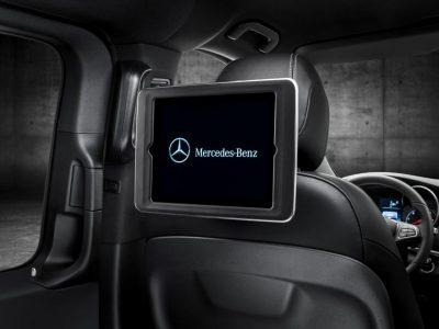 mercedes-benz-v-class-amg-line-is-a-reality-will-take-a-bow-in-frankfurt-photo-gallery_9