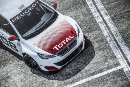 peugeot-308-racing-cup-turns-on-the-horsepower-tap-in-frankfurt-with-16-liter-turbo-mill_3