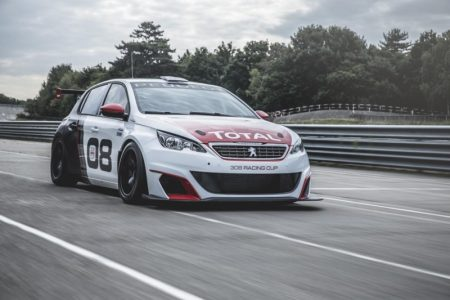 peugeot-308-racing-cup-turns-on-the-horsepower-tap-in-frankfurt-with-16-liter-turbo-mill_4