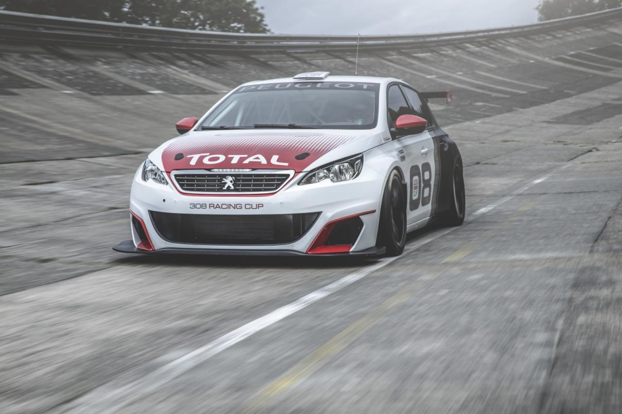 peugeot-308-racing-cup-turns-on-the-horsepower-tap-in-frankfurt-with-16-liter-turbo-mill_5