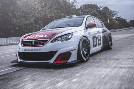 peugeot-308-racing-cup-turns-on-the-horsepower-tap-in-frankfurt-with-16-liter-turbo-mill_6