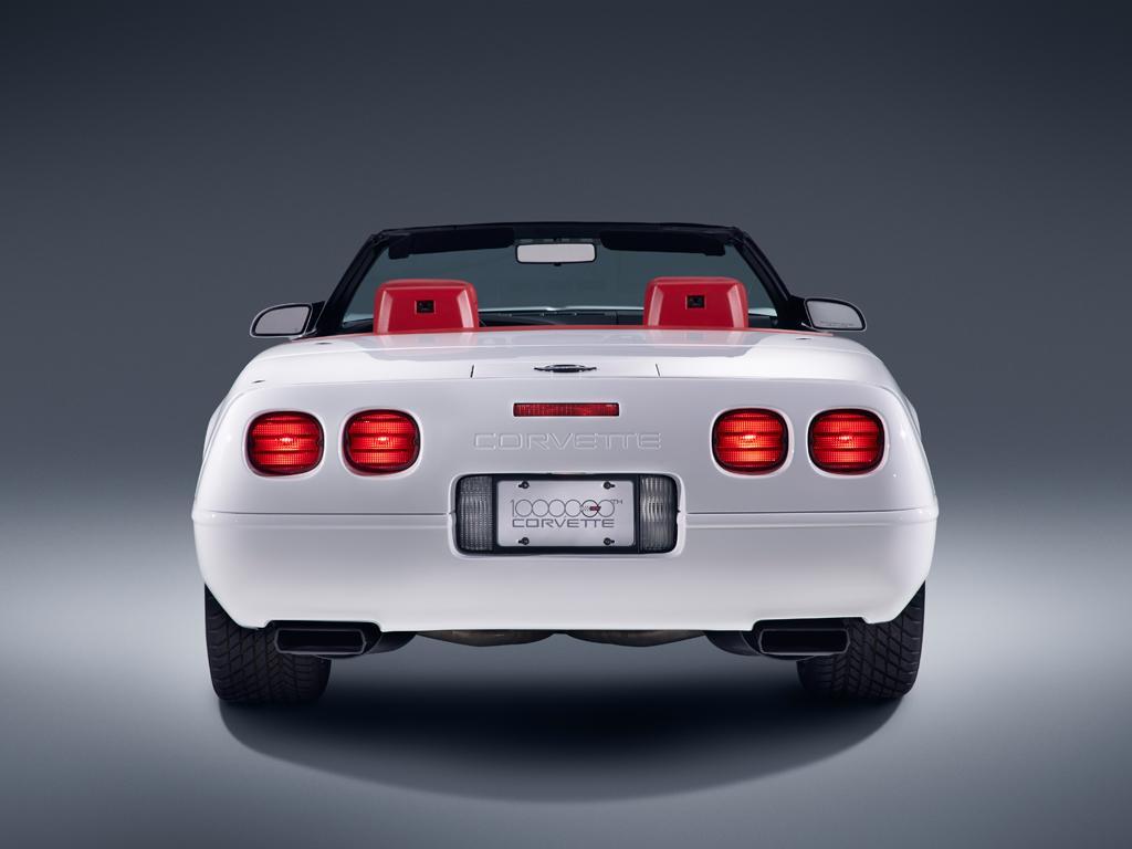 1-millionth-corvette3