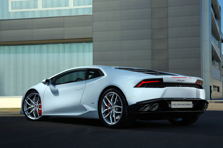 2016-Lamborghini-Huracan-new-design