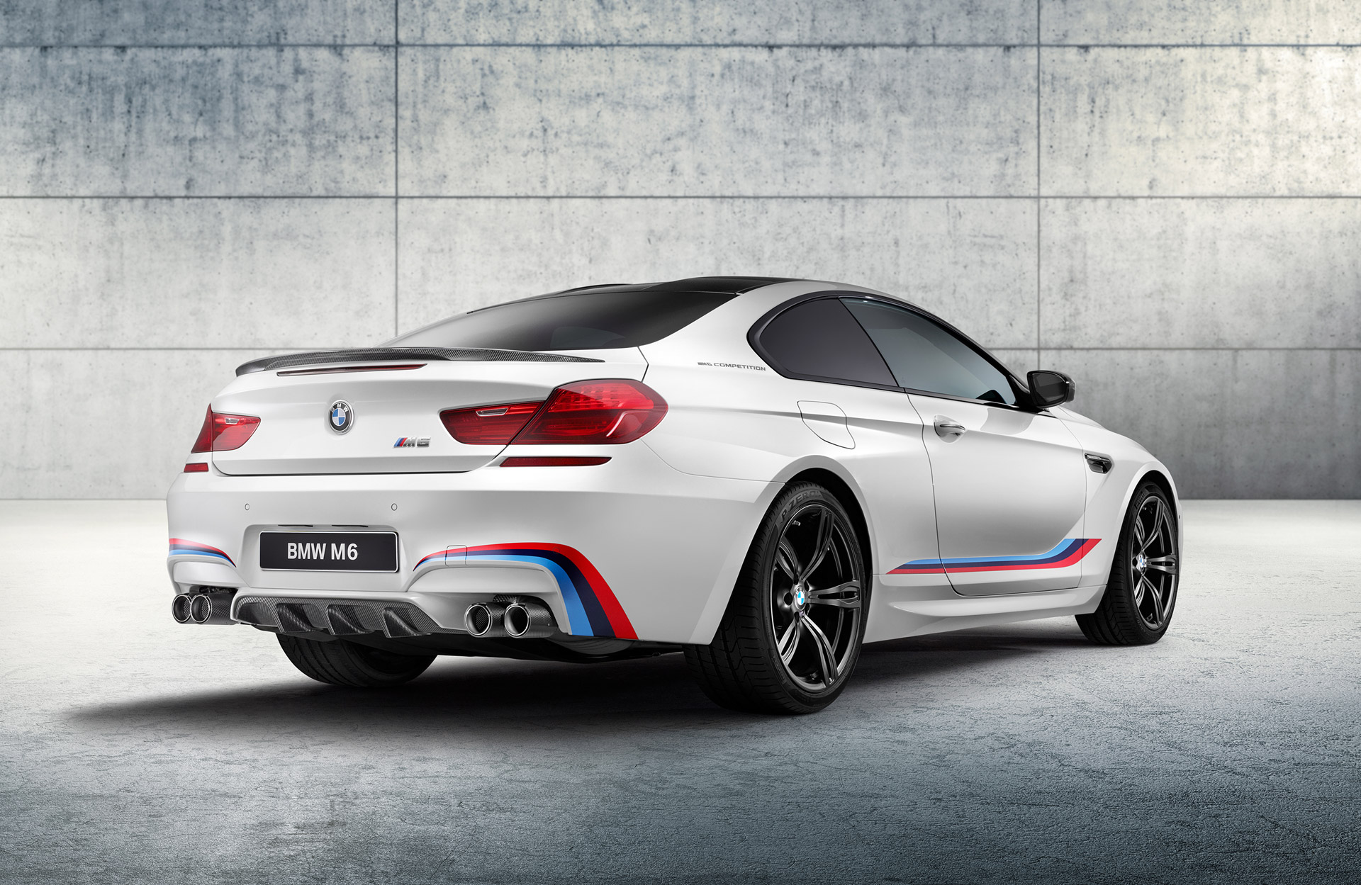 2016-bmw-m6-competition-edition_100527645_h
