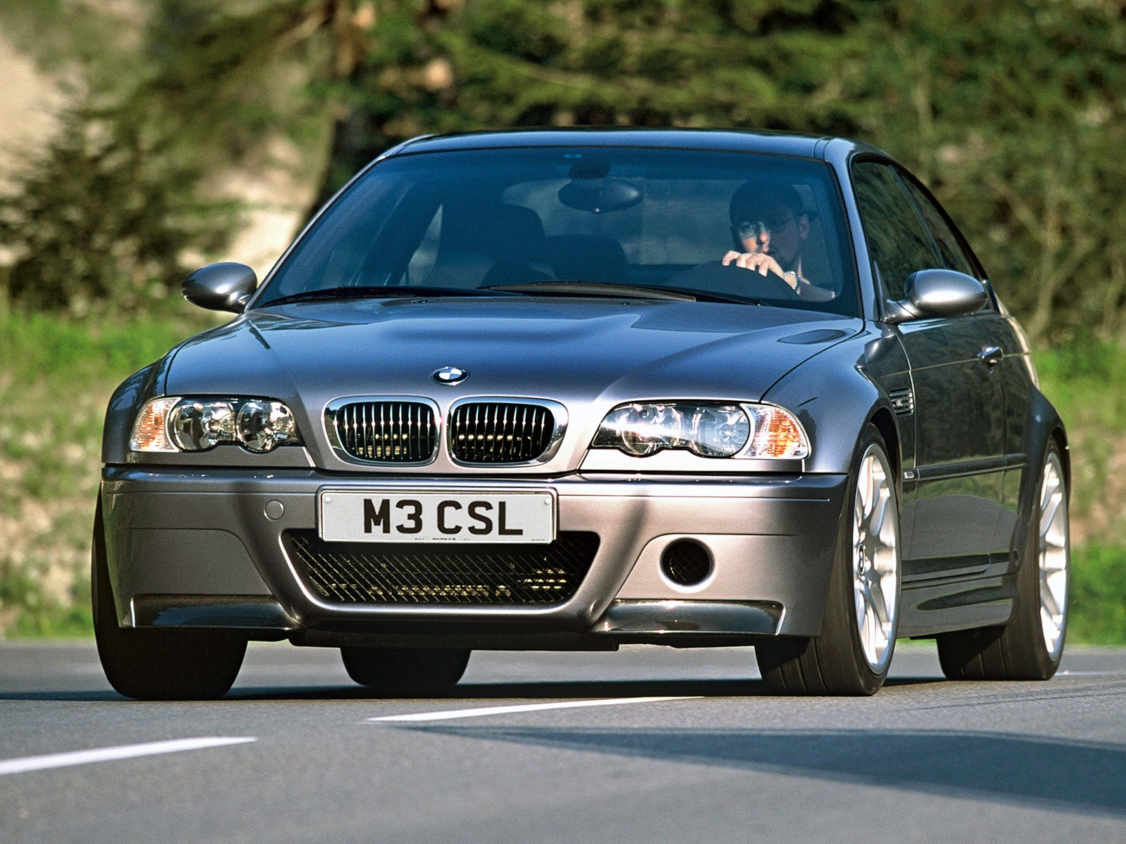 BMW-M3-CSL-Coupe-2003-1