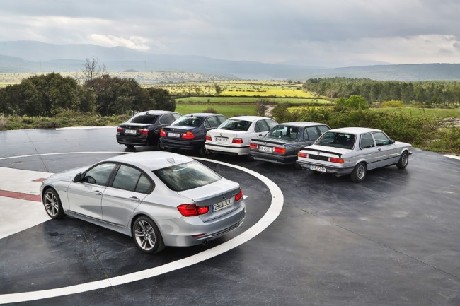 BMW-Serie-3-40-aniversario-4-650x433