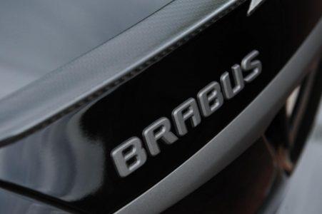 Mercedes_AMG_C63S_Brabus_2016_10