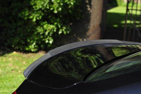 Mercedes_AMG_C63S_Brabus_2016_11