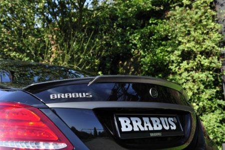 Mercedes_AMG_C63S_Brabus_2016_12