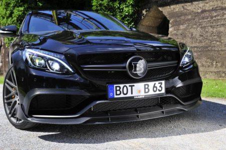 Mercedes_AMG_C63S_Brabus_2016_15