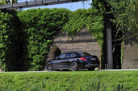 Mercedes_AMG_C63S_Brabus_2016_16