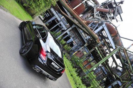 Mercedes_AMG_C63S_Brabus_2016_17