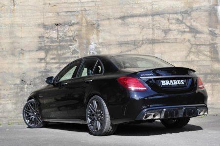 Mercedes_AMG_C63S_Brabus_2016_18