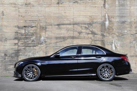 Mercedes_AMG_C63S_Brabus_2016_19