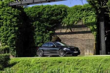 Mercedes_AMG_C63S_Brabus_2016_20