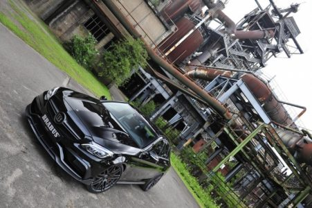 Mercedes_AMG_C63S_Brabus_2016_21