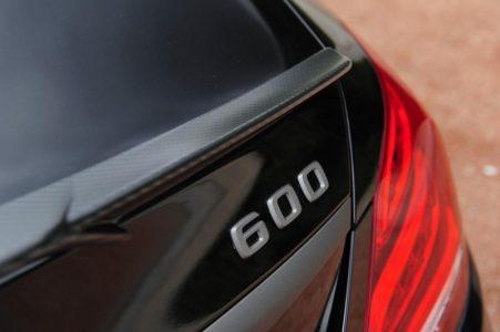 Mercedes_AMG_C63S_Brabus_2016_23
